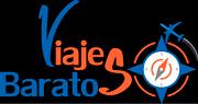 Viajesbaratoscolombia Tiquetes baratos a cualquier destino. Reserva y compra tiquetes aéreos, cuartos de hoteles, autos, cruceros y paquetes turísticos en línea